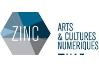 association_zinc