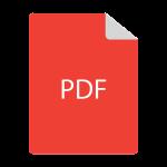 icone vers un fichier PDF